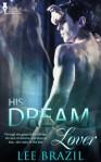 His Dream Lover - Lee Brazil