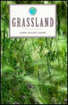 Grassland - April Pulley Sayre