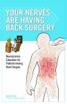 Your Nerves Are Having Back Surgery (8745) - Adriaan Louw
