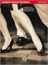 Mambos! Sambas! Rhumbas! - Hal Leonard Publishing Company