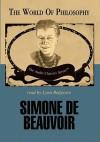 Simone de Beauvoir - Ladelle McWhorter, Lynn Redgrave