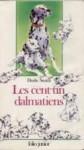Les 101 Dalmatiens, Disney Classique - Walt Disney Company
