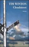 Cloudstreet - Tim Winton, Maurizio Bartocci