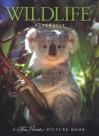 Celebrating Australia - Wildlife - Steve Parish