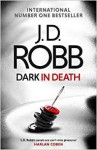 Dark in Death - J.D. Robb