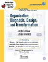 Baldrige User's Guide: Organization Diagnosis, Design, and Transformation (Baldrige User's Guides) - John Latham, John Vinyard