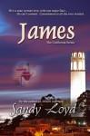 James - Sandy Loyd