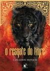 O Resgate do Tigre (A Saga do Tigre #2) - Colleen Houck