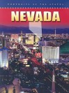 Nevada - Jonatha A. Brown