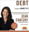 Money 911: Debt - Jean Chatzky