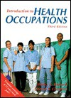 Introduction to Health Occupations - Doreen S. Chesebro