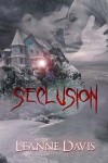 Seclusion - Leanne Davis