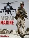 Afghan Marine - Michael Sherer