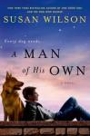 A Man of His Own - Susan Wilson