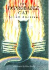 The Improbable Cat - Allan Ahlberg, Peter Bailey