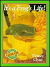 It's a Frog's Life - Densey Clyne