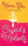 Cupid's Melody - Karen Fox