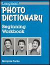 Longman Photo Dictionary - Marjorie Fuchs