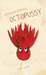 Octopussy - Cristina Boncea