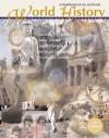 World History - Jiu-Hwa Lo Upshur, Janice J. Terry