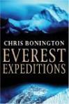 Everest Expeditions - Chris Bonington