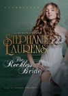 The Reckless Bride [With Earbuds] - Simon Prebble, Stephanie Laurens