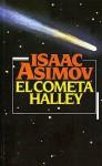 El Cometa Halley - Isaac Asimov