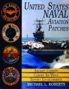 Aircraft Carriers/Carrier Air Wings/Support Establishments: Volume I: - Michael L. Roberts