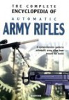 Complete Encyclopedia of Army Rifles - Book Sales Inc.