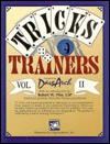 Tricks for Trainers - Dave Arch, Robert W. Pike, CSP