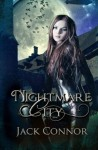 Nightmare City by Jack Conner (2014-01-22) - Jack Conner