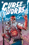 Curse Words Vol 1: The Devil's Devil - Charles Soule, Ryan Browne