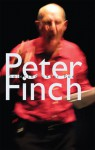 Selected Later Poems - Peter Finch