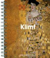 Diary: Klimt 2008 (Diaries) - NOT A BOOK