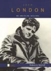 Jack London: An American Original (Oxford Portraits) - Rebecca Stefoff