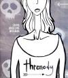 Threnody - Laura Madeline Wiseman