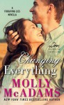 Changing Everything - Molly McAdams