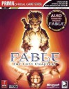 Fable: The Lost Chapters (Prima Official Game Guide) - Kenneth Miller