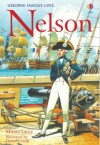 Nelson (Usborne Young Reading) - Minna Lacey