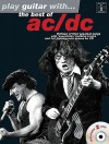 Play Guitar with the Best of AC/DC - AC/DC