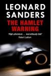 The Hamlet Warning - Leonard Sanders
