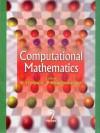 Computational Mathematics - K. Thangavel