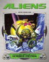 Aliens (The World of Science Fiction) - John Hamilton