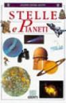Stelle e pianeti - Various