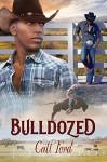 Bulldozed - Catt Ford