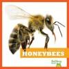 Honeybees - Mari C. Schuh