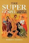 Fallen Angels, the Watchers, & the Origins of Evil - Joseph B. Lumpkin