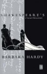 Shakespeare's Storytellers - Barbara Nathan Hardy