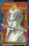 Miecz Nieśmiertelnego część 1 - Hiroaki Samura