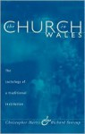 Church in Wales: The Sociology of a Traditional Institution - Christopher Harris, Richard Startup
